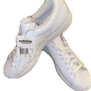 Adidas Originals Superstar II 2 Shell Toe 13